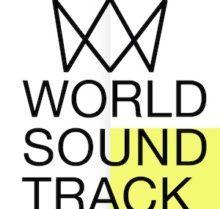 World Soundtrack Awards : la parole aux compositeurs